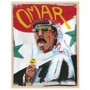 Omar Souleyman, Wenu Wenu (LP)