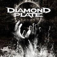Diamond Plate, Pulse (CD)