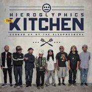 Hieroglyphics, The Kitchen (CD)
