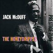 Jack McDuff, Honeydripper (CD)