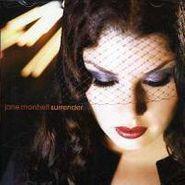 Jane Monheit, Surrender (CD)