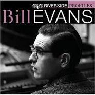 Bill Evans, Riverside Profiles (CD)