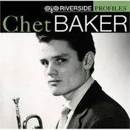 Chet Baker, Riverside Profiles (CD)