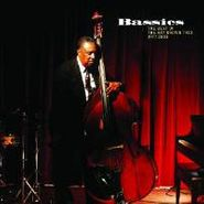 Ray Brown Trio, Bassics: Best of Ray Brown Trio 1977-2000 (CD)