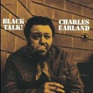 Charles Earland, Black Talk! (CD)