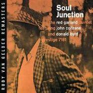 Red Garland, Soul Junction (CD)