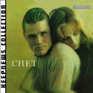 Chet Baker, Chet (CD)
