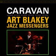 Art Blakey & The Jazz Messengers, Caravan (CD)