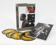 John Coltrane, Interplay [Box Set] (CD)