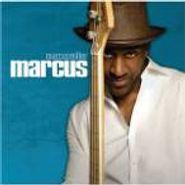 Marcus Miller, Marcus (CD)
