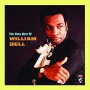 William Bell, The Very Best of William Bell