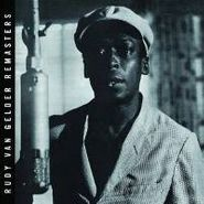 Miles Davis, The Musings Of Miles (CD)