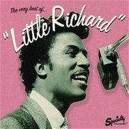 Little Richard, The Very Best Of Little Richard (CD)