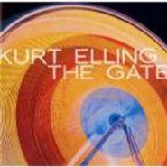 Kurt Elling, Gate (CD)