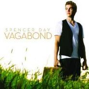Spencer Day, Vagabond (CD)