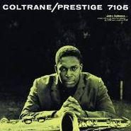 John Coltrane, Coltrane (CD)