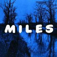 Miles Davis, Miles: The New Miles Davis Quintet (CD)