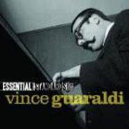 Vince Guaraldi, Essential Standards (CD)