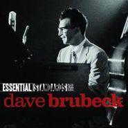 Dave Brubeck, Essential Standards (CD)