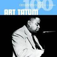 Art Tatum, Centennial Celebration (CD)