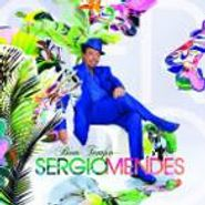 Sergio Mendes, Bom Tempo (CD)