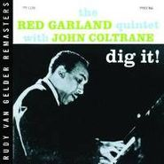 The Red Garland Quintet, Dig It! (CD)