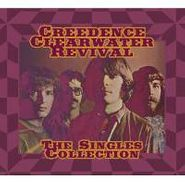 Creedence Clearwater Revival, The Singles Collection (CD)