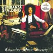 Esperanza Spalding, Chamber Music Society (CD)