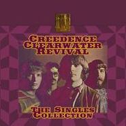 Creedence Clearwater Revival, Singles Collection [7 Inch Box Set]