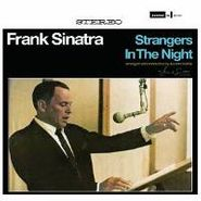 Frank Sinatra, Strangers In The Night (CD)