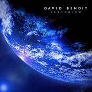 David Benoit, Earthglow (CD)