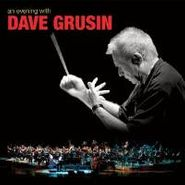 Dave Grusin, An Evening With (CD)