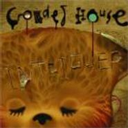 Crowded House, Intriguer [Deluxe Edition] (CD)