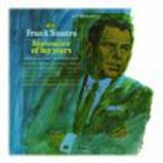 Frank Sinatra, September Of My Years (CD)
