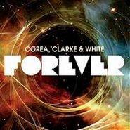 Chick Corea, Forever (CD)