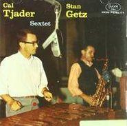 Cal Tjader, Stan Getz / Cal Tjader Sextet (CD)