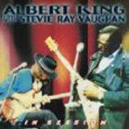 Albert King, In Session (LP)