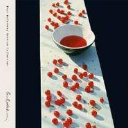 Paul McCartney, McCartney [Special Edition] (CD)