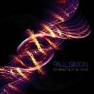 Paul Simon, So Beautiful Or So What [Deluxe Edition] (CD)