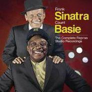 Frank Sinatra, The Complete Reprise Studio Recordings (CD)