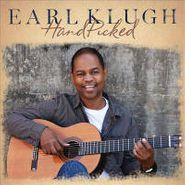 Earl Klugh, Hand Picked (CD)