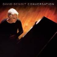 David Benoit, Conversation (CD)
