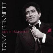 Tony Bennett, Isn't It Romantic? (CD)