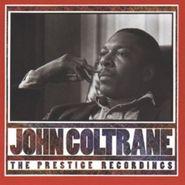 John Coltrane, The Prestige Recordings [Box Set] (CD)