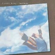 Carole King, Touch The Sky (CD)