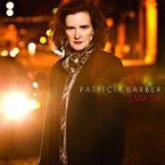 Patricia Barber, Smash (CD)