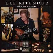 Lee Ritenour, Rhythm Sessions (CD)
