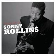 Sonny Rollins, The Very Best Of Sonny Rollins (CD)