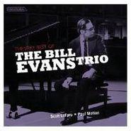 Bill Evans Trio, Very Best Of The Bill Evans Trio (CD)