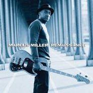 Marcus Miller, Renaissance (CD)